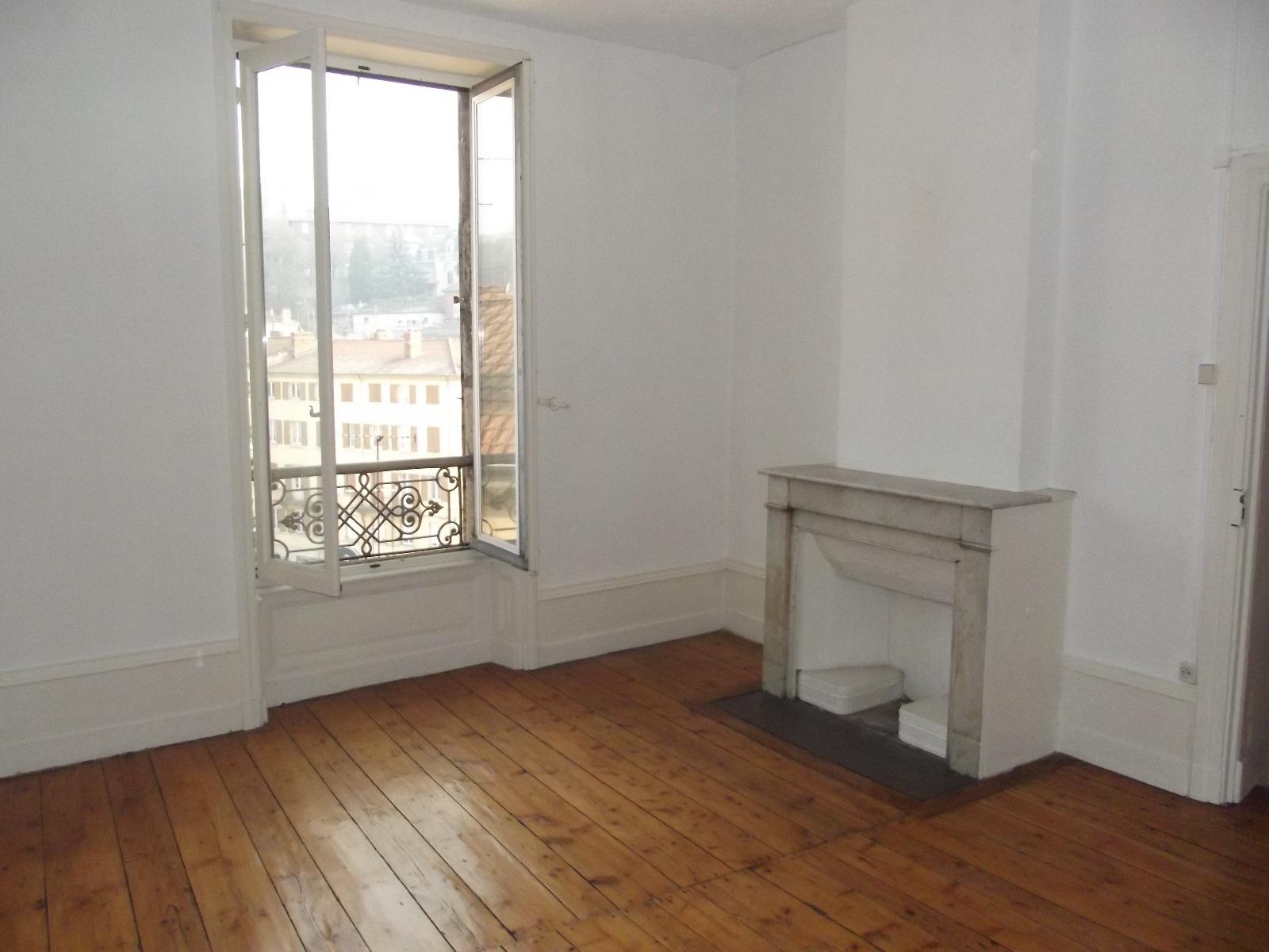 Offres de vente Immeuble Annonay